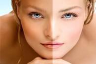 Захист від сонця для обличчя, тіла, волосся, губ. Вчимося вибирати сонцезахисні засоби